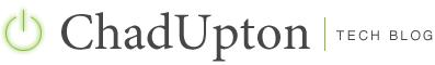 ChadUpton.com